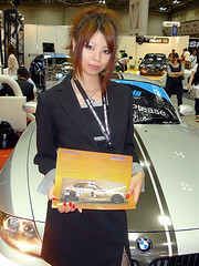 sis2009
