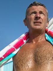 304 (enterle54) Tags: old shirtless hairy men silverdaddies