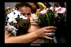 (Zenio Souza) Tags: wedding luz amor felicidade belvedere alegria casamento paixão emoção prazer chateaubelvedere zeniosouza fotógrafodecasamento igrejanossasenhoradarainha