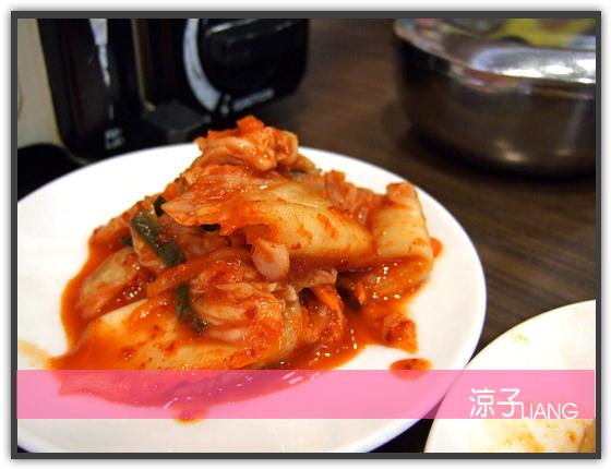 新羅韓式料理08