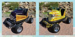 Street-legal bumper cars 3943484127_2b4d5b890e_o