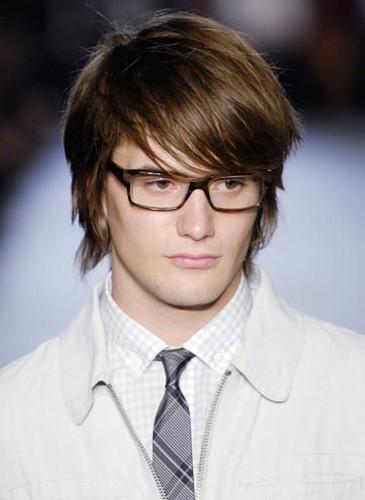 Glasses027_Ben Vescovi_SS08_John Varvatos