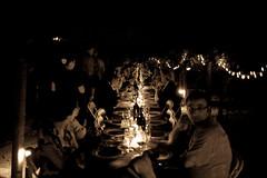 Grape Stomp -2 (Joe Lara photography) Tags: california club dinner vineyard wine winery grapes stomp temecula grape members cellars leonesse