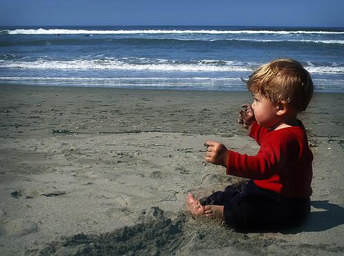 BeachVintage
