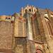 Eglise du Sacré Coeur de Cholet