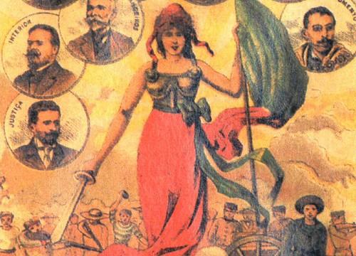 Proclamação da República Portuguesa 5 de Outubro