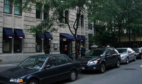 TD - 020b - Restaurant