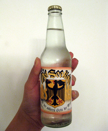 german cola