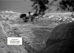 Leon n49 : prolonger la magie du premier regard (x3401) Tags: bridge reunion concrete grande viaduct pont ravine beton tablier viaduc aubade ledelarunion spielmann bracons setec granderavine routedestamarins culee