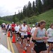 Deadwood Mickelson Trail Marathon
