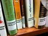 no dewey! (David Lee King) Tags: colorado denver anythink wordthink anythinklibraries