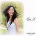 Hui Li Photo 17