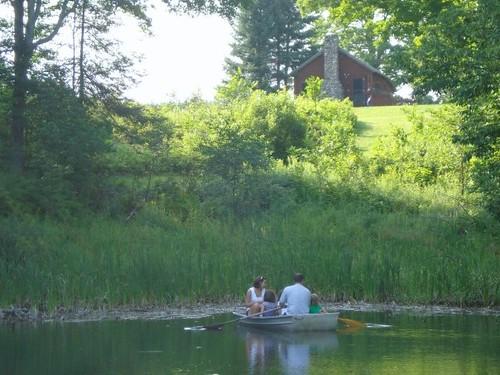 cabin summer 2009-6