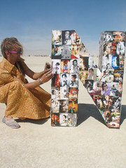 burningman-0137