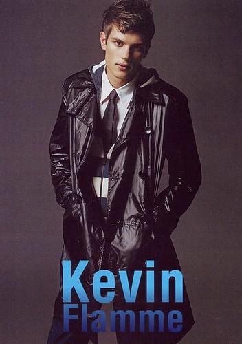 Kevin Flamme012(MODELS.com)