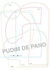 DUDU_molde2 (pudim_de_pano) Tags: artesanato cachorro molde bonecadepano costura