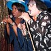 Dragstrip Hats All Folks 17th Anniv 097
