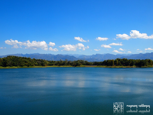Olympus_EP2_Chiayi_snap_22 (by euyoung)