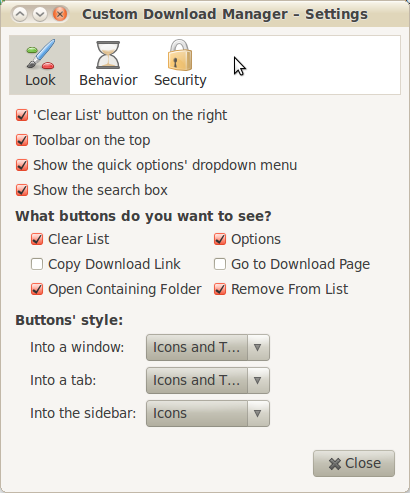 11 - download_manager_settings