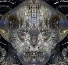 LA LIBERTAD DE LAS FORMAS (FRANCIS DE GUAY (VERY BUSY)) Tags: fiesta y contemporaryart abstracto rococo bizarro neutro practico indefinido iridiscente emblematico fantasioso impredecible art2010 flamingpearfilterswereused personallibre acorazonado digitalespiritual art2011 colourartaward