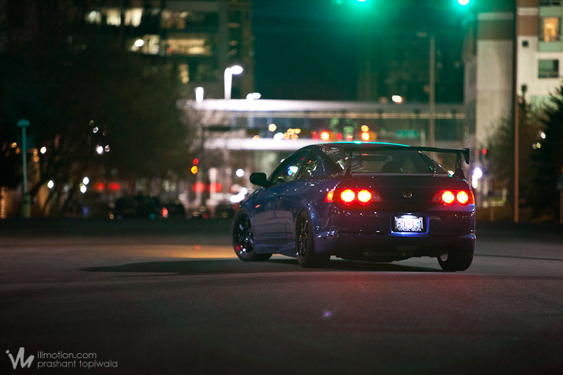 Illmotion Im Feature Steve Chan S Acura Rsx