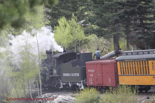 PAM_0245-water-for-Durango-Silverton-Narrow-Gauge-Train