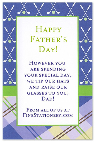 FathersDayMessage