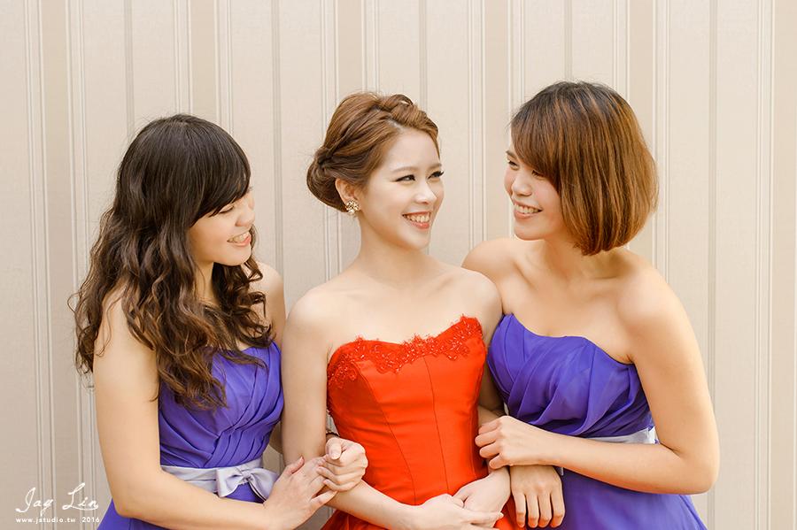 翰品酒店 婚攝 台北婚攝 婚禮攝影 婚禮紀錄 婚禮紀實  JSTUDIO_0013