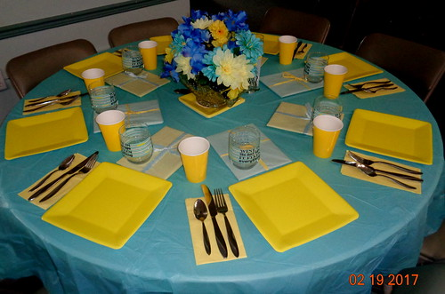 """'17 Ladies Tea • <a style=""""font-size:0.8em;"""" href=""""http://www.flickr.com/photos/94426299@N03/32984351976/"""" target=""""_blank"""">View on Flickr</a>"""