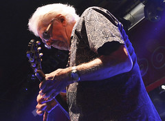"""John Mayall • <a style=""""font-size:0.8em;"""" href=""""http://www.flickr.com/photos/10290099@N07/33019422026/"""" target=""""_blank"""">View on Flickr</a>"""