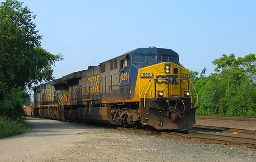 2005-8-5 Worcester 115