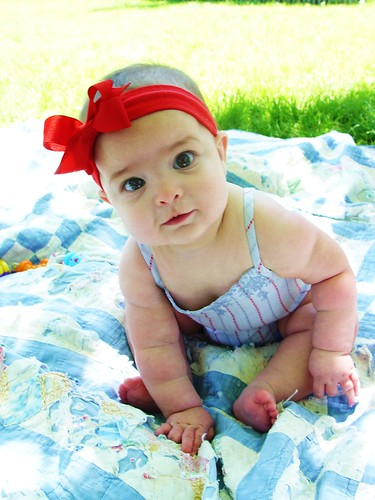 adorableaddie-5.20.2009