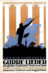 Anglų lietuvių žodynas. Žodis arnold schoenberg reiškia <li>arnold schoenberg</li> lietuviškai.