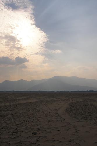 142.Don Daeng的沙洲