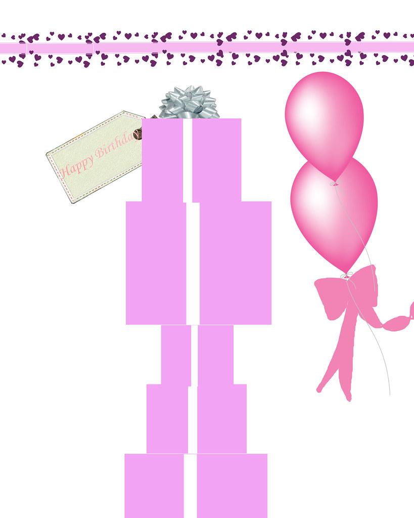 happy-birthday-pink-sturday