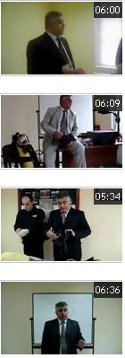 Egitim Videolarimiz