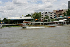 JC9R3178 (myroy) Tags: bangkok chaophrayariver canon1dmarkii