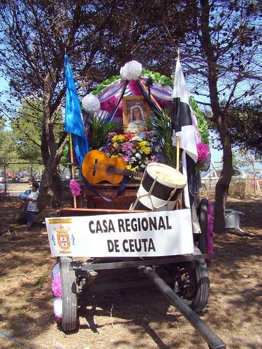 Rocio Melilla 088