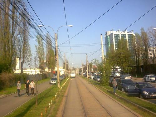 Bild117