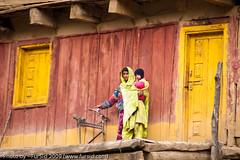 IMG_0266 (~FurSid) Tags: trip travel pakistan expedition trek fun asia tour north trekkers karachi kaghan 92 sindh outing fursid treking naraan fursidphotography aprilmay09tour narankaghantrip