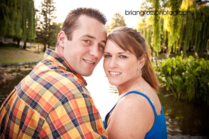 engagement_photos Brian_gross_photography Dublin_CA 2009 (12)