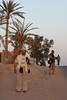 My friends in Ghadames (Azaga ツ) Tags: light bw sun color desert libya صحراء ليبيا sebha ibrahem ghademes azaga عزاقة قصرالحاج