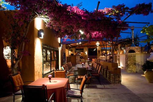 los dos lunas restaurant-44