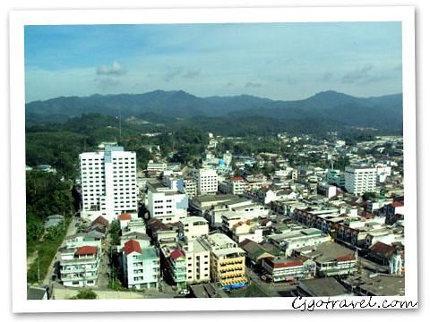 Thai_Betong