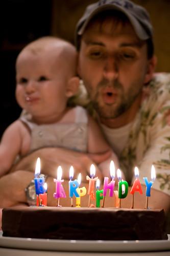 david's birthday