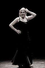 IMG_9580 (_Galle_) Tags: madrid danza arabe fusion galle baile flamenco compaia millunas monicatello