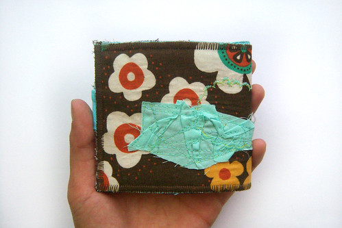 new ziazia .small wallets.