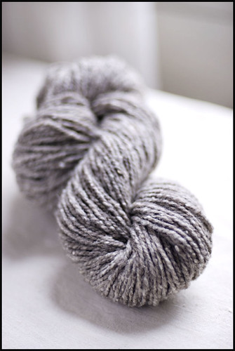 Marr Haven Wool