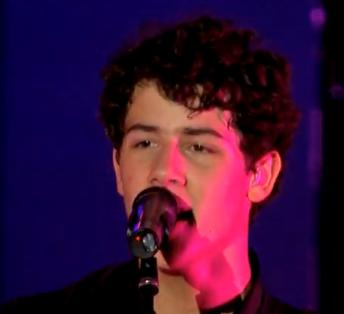 nick-Teenstars-fanjonas4e