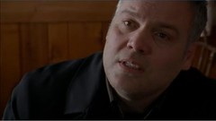 goren_family_values_06 (LOCInumber1fan) Tags: vincentdonofrio goren lawordercriminalintent